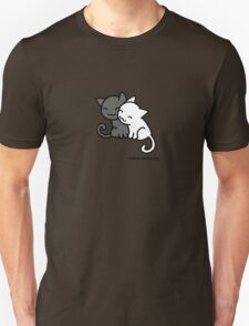 Two cat T-Shirt