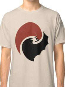 Batman vs. Superman Classic T-Shirt