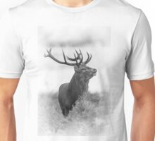 monarch of the glen Unisex T-Shirt