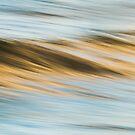 Wailea Waves 1 by Zach Pezzillo