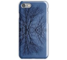 Snowflake? iPhone Case/Skin