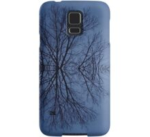 Snowflake? Samsung Galaxy Case/Skin