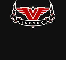 1984 INGSOC Party Insignia Unisex T-Shirt