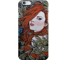 - Autumn - iPhone Case/Skin