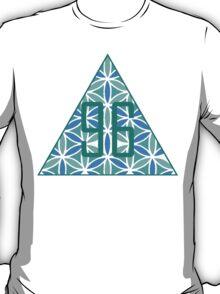 '96 Cold T-Shirt