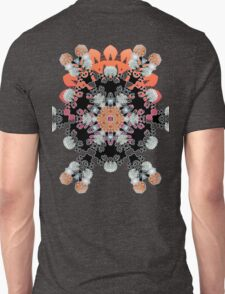 digidande Unisex T-Shirt