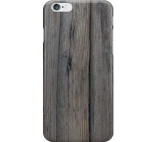 Hollywood 5 iPhone Case/Skin