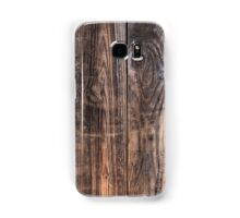 Hollywood 4 Samsung Galaxy Case/Skin
