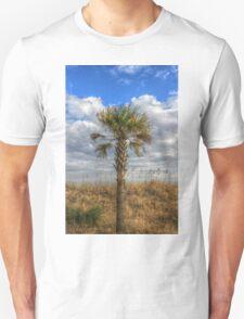 Lone Palmetto T-Shirt