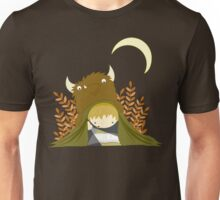 Story Time Unisex T-Shirt