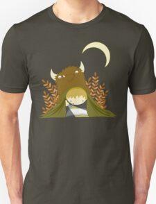 Story Time Unisex T-Shirt
