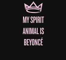 BEYONCÉ - Spirit Animal T-Shirt