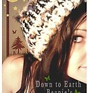 Down to Earth Beanie's by Amy-lee Foley