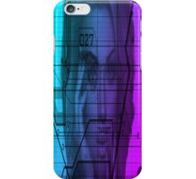 I Phone 6 Plus Case  iPhone Case/Skin