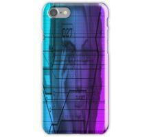 I Phone 6 Plus Case  iPhone Case/Skin