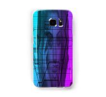 I Phone 6 Plus Case  Samsung Galaxy Case/Skin