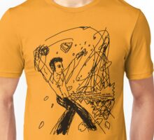 'Robert Hock: The Perfect Shot' T-Shirt
