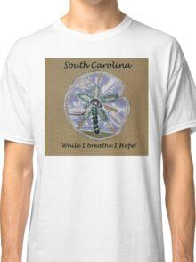 Carolina Dollar Classic T-Shirt