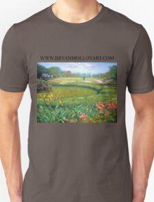 ITALIAN LAKE T-Shirt