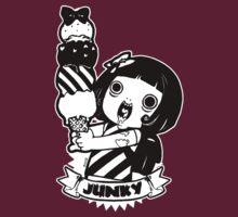 JUNKY T-Shirt