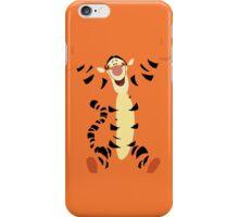 Disney Tigger iPhone Case iPhone Case/Skin