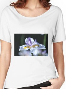 The beauty of nature is what you can make of it... Women's Relaxed Fit T-Shirt