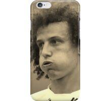 That Blows iPhone Case/Skin