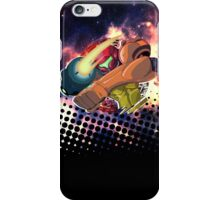 The Bounty Hunter iPhone Case/Skin