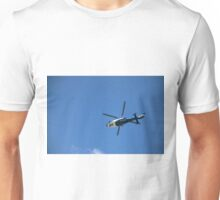 Victoria Police Airwing Unisex T-Shirt