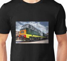 The BR Hymek  Unisex T-Shirt