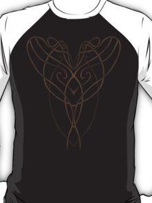 Master of Rivendell T-Shirt