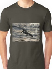 Over the water Unisex T-Shirt