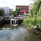 canal by flower7027