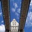 tower bridge 1 by flower7027