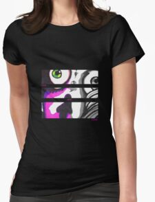 Live And Love Femme T-Shirt