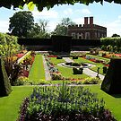 gorgeous garden 3 by flower7027