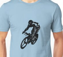 Time Trial Unisex T-Shirt
