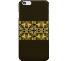 Old Dreams and Times Long Gone iPhone Case/Skin