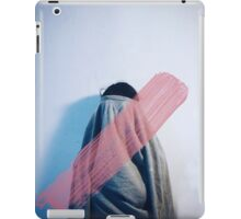 Femininity iPad Case/Skin