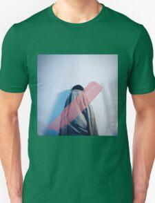 Femininity T-Shirt