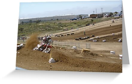 Loretta Lynn SW Qualifier Rider #46 Roost @ Competitive Edge MX Hesperia, CA, (267 views as of May 9, 2011) by leih2008