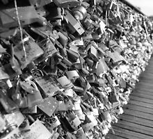 Locks of Love by BProven40