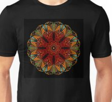 Into the Earth T-Shirt