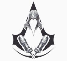 Assassin by VSpeedLox