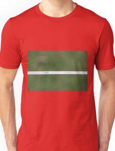 The Dipstick Unisex T-Shirt