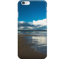 Seven Mile Beach iPhone Case/Skin