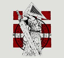 Pyramid Head Tribute Unisex T-Shirt