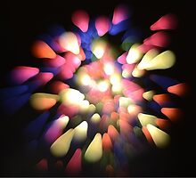 spark in dark 2 by dearmelovemore