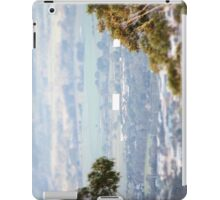 Dromana 3 Drive In iPad Case/Skin