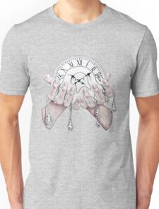 Time Unisex T-Shirt